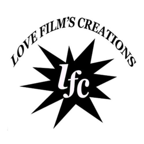 Love Film Creations