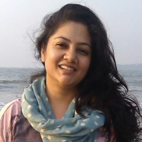 Veena Sang