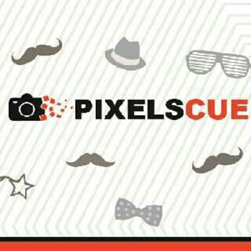 Pixelscue