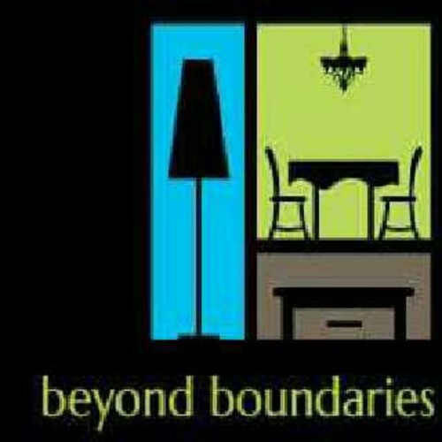 Beyond Boundaries Interiors
