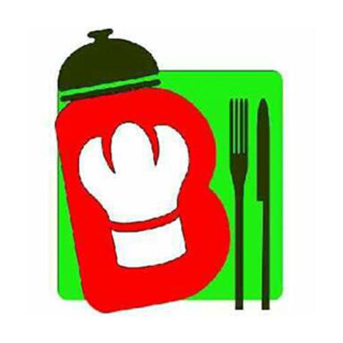 Bhorpet Food Corp