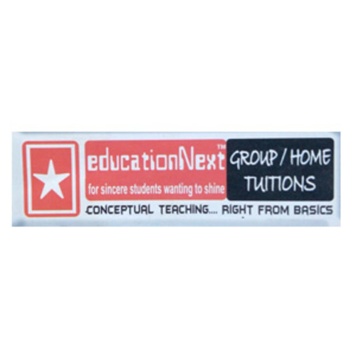 EducationNext Home Tuition Academy