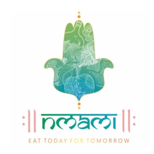 Nmami Agarwal