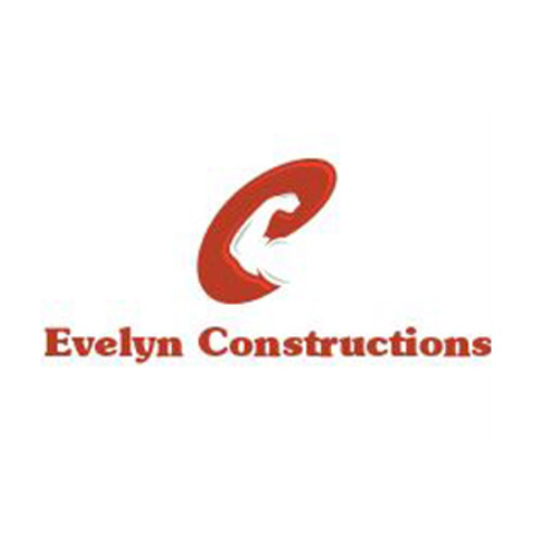 Evelyn Constructions
