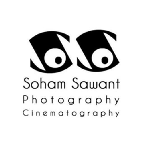 Soham Sawant Photography