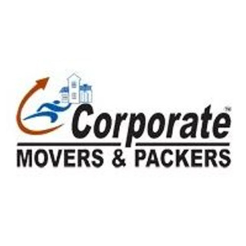 Corporate Movers and Packers
