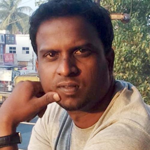 Thiyagu Kocha