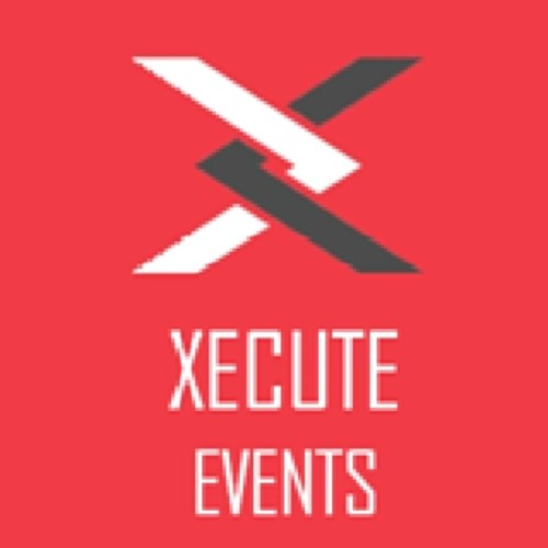 Xecute Events