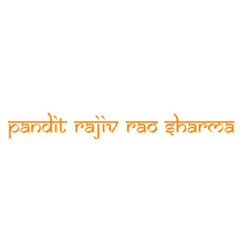 Shree Rajeev Rao Shashtri
