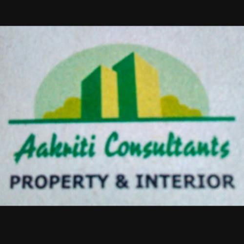 Aakriti consultants