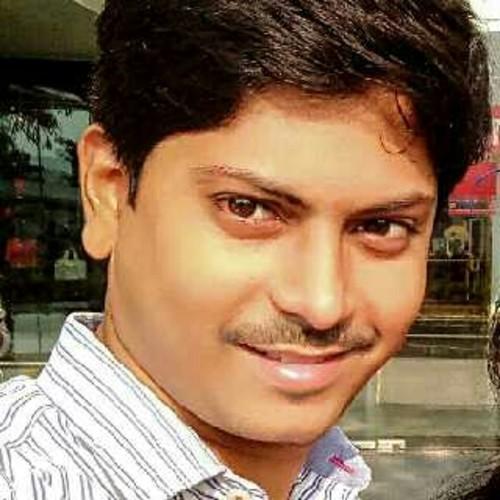Advocate Dipankar Majumdar