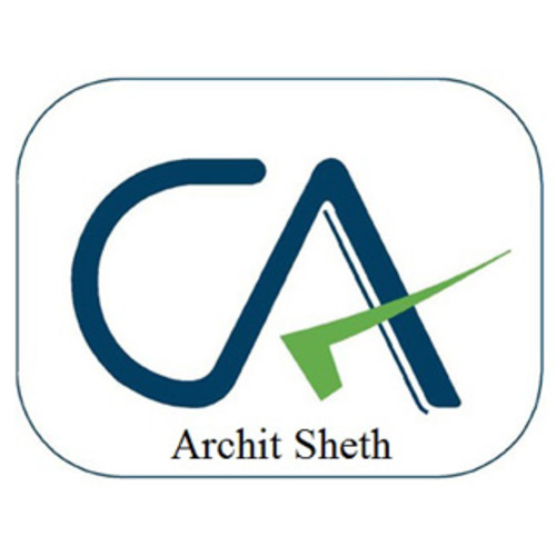 Archit B Sheth & Co