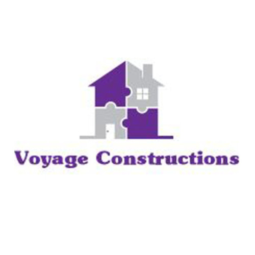 Voyage Construction and Interiors