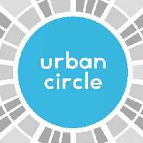 UrbanCircle