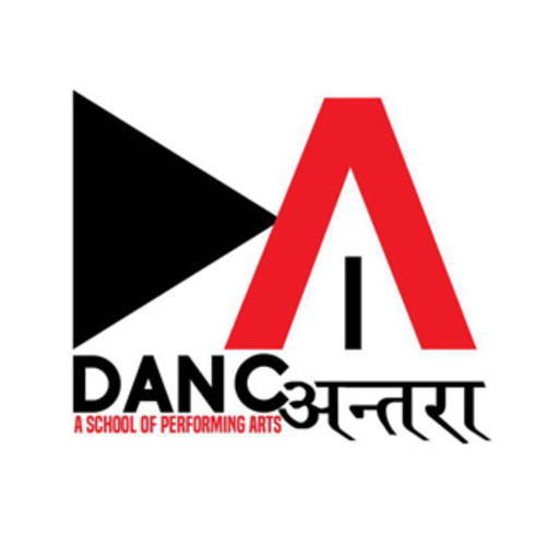 Dance Antra