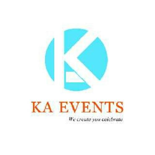 KA Events