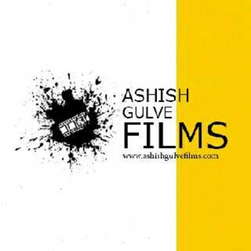 Ashish Gulve Cinematography & Photography