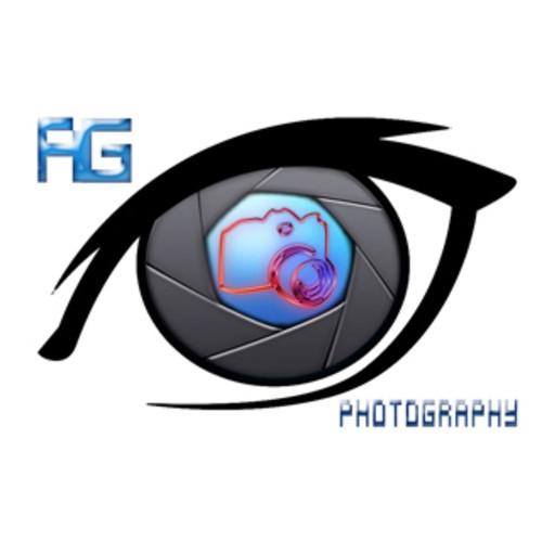 Agro Photoworks