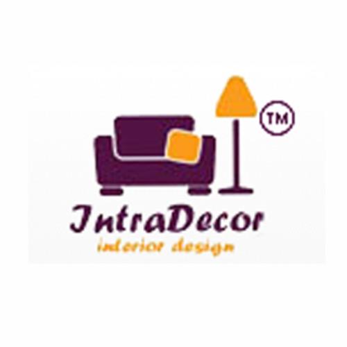 IntraDecor
