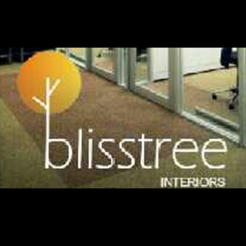 Bliss Tree Interiors