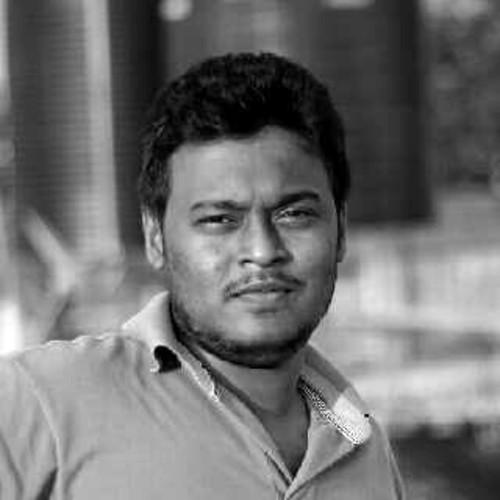Bhushan Vijay Patkar