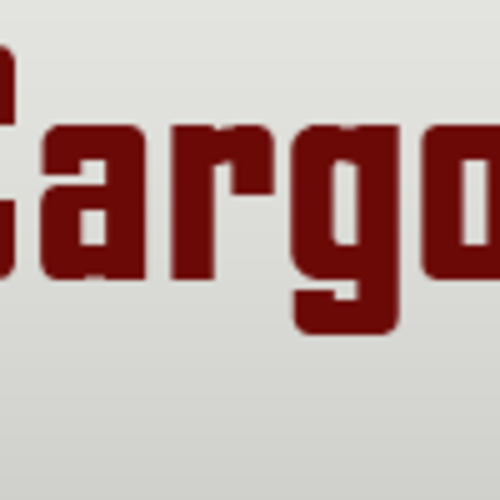 Speed Cargo Packers and Movers