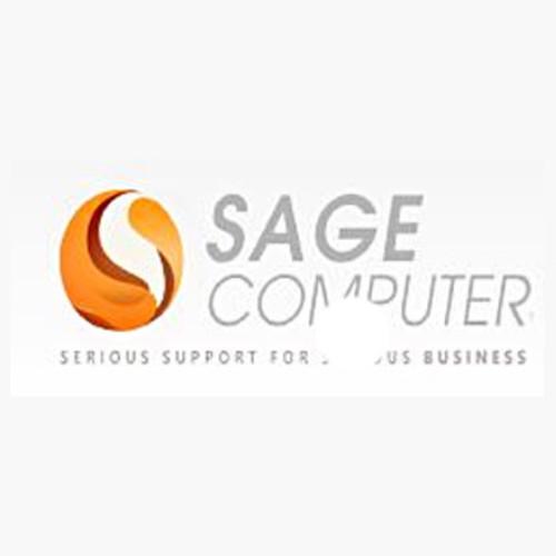 Sage Computer