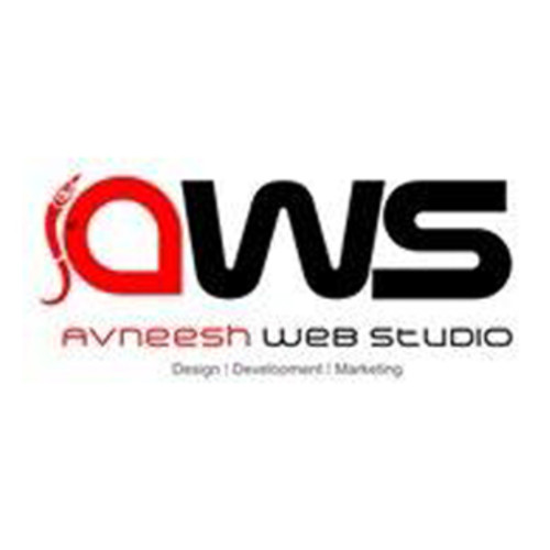 Avneesh Web Studio