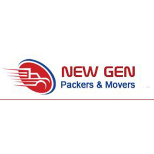 New Gen Packers and Movers
