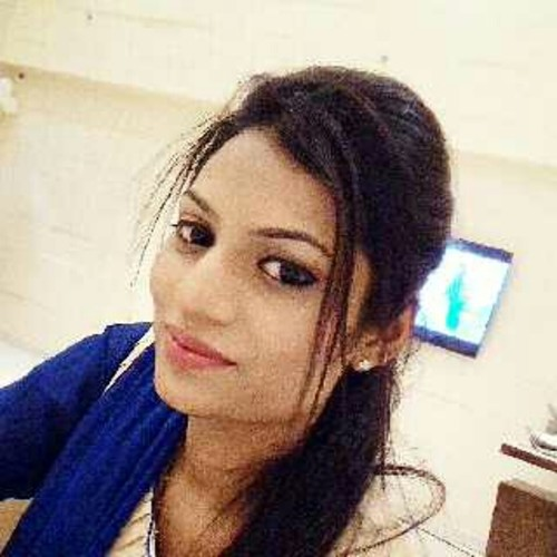 Yasmeen S. Makeup and Mehndi Artistry