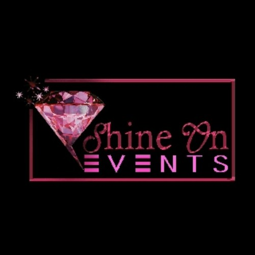 Shine On Events