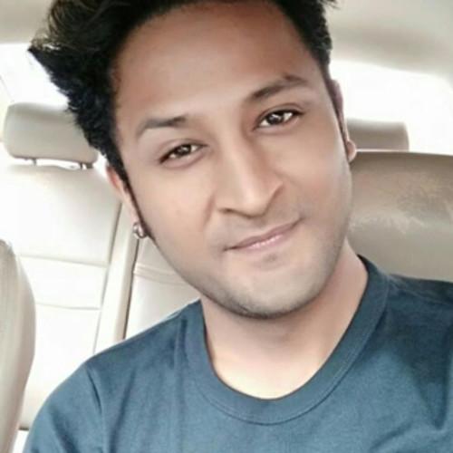 Rahul Kalra