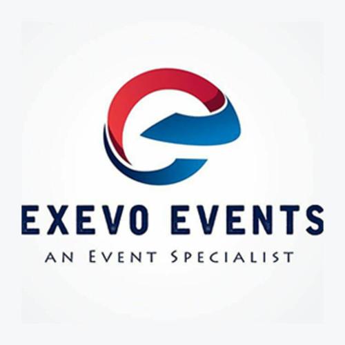 Exevo Events
