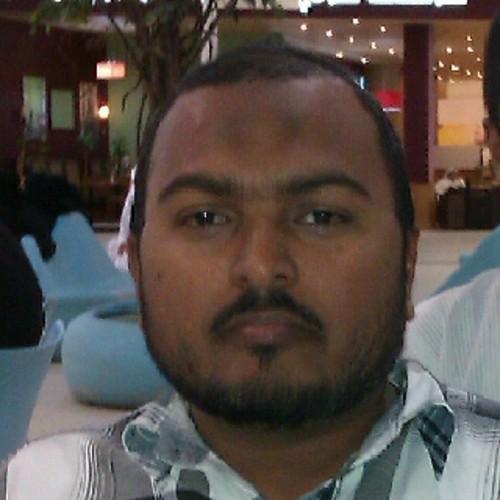 Architect Ansari