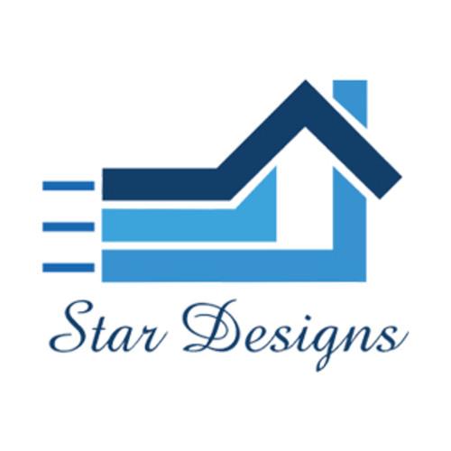 Star Designs