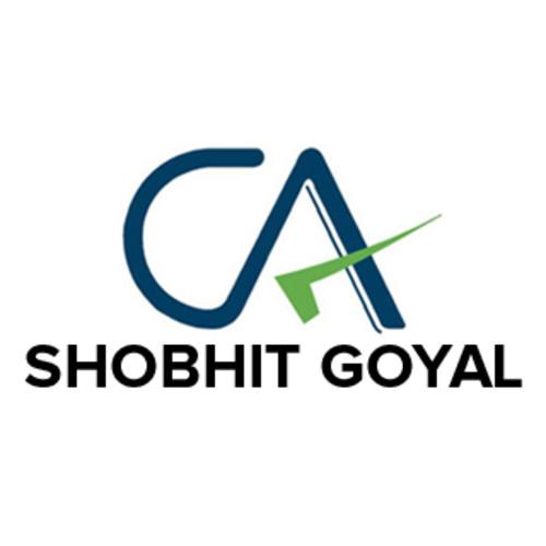 Shobhit Goyal