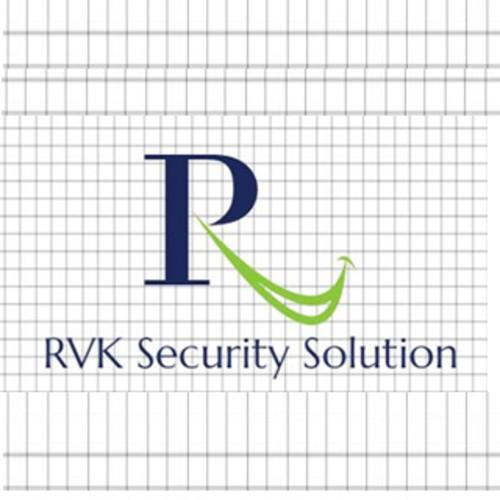 RVK Security Solution