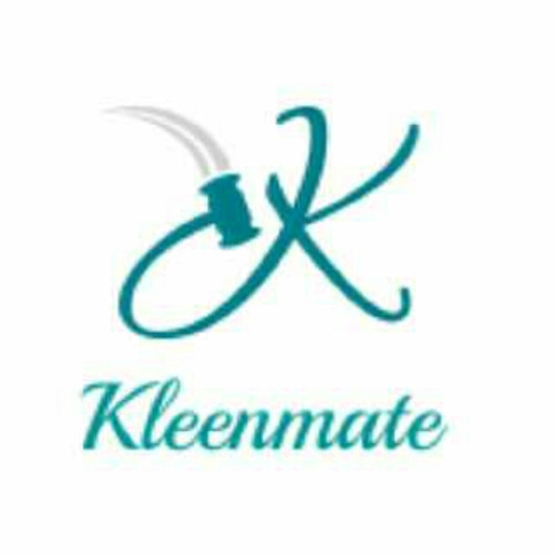 Kleenmate