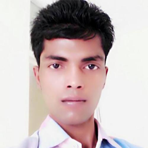 Tajuddin Khan