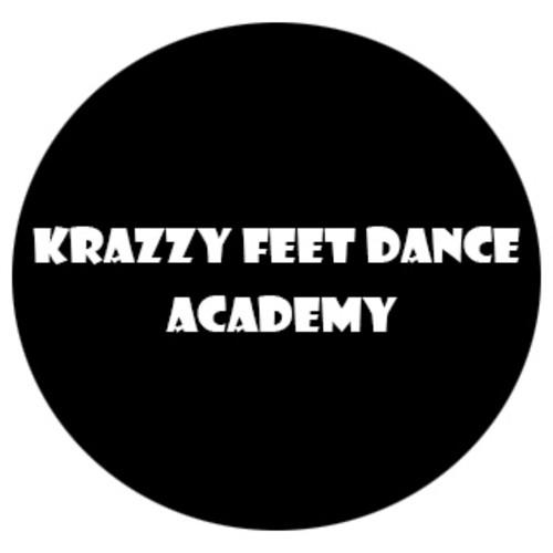 Krazzy Feet Dance Academy