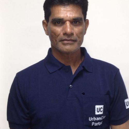 Vijay Suthar