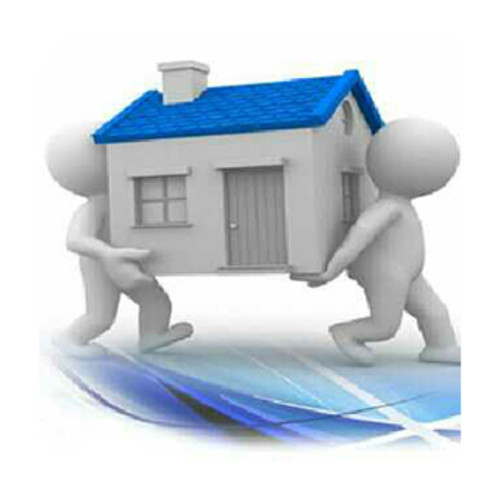 Sri Sai Packers and Movers