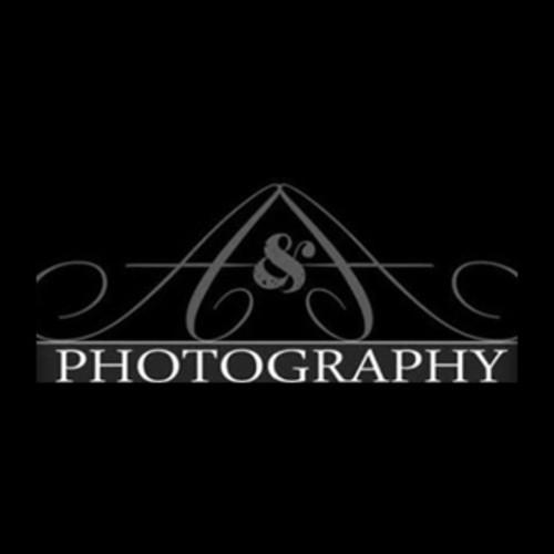 A & A Photography