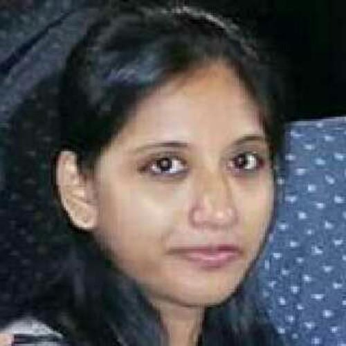 Dt. Divya Manisekaran