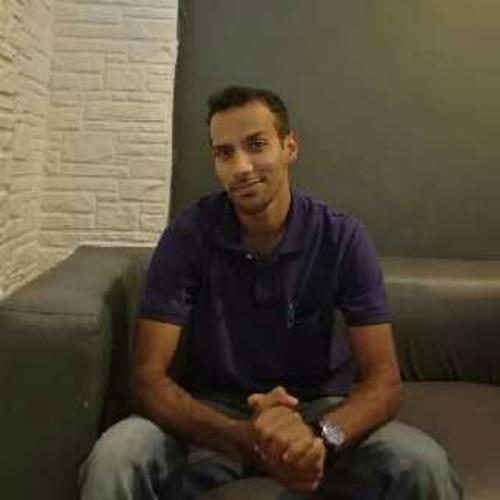 Waseem Rahman