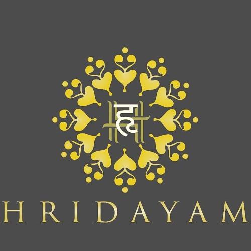 HRIDAYAM