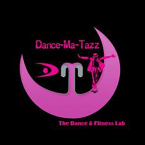 Dance-Ma-Tazz