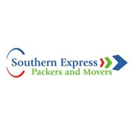 Southern Express Packers and Movers