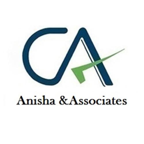 Anisha & Associates