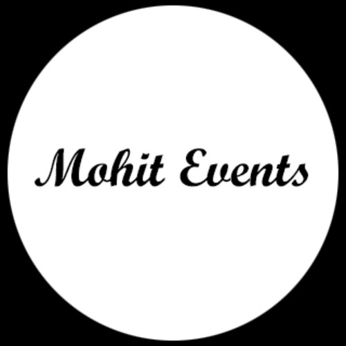 Mohit Events